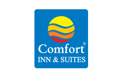 Comfort Inn & Suites - Columbia HM