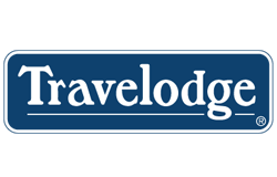 Travelodge - Columbia Hospitality Management