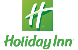 Holiday Inn - Columbia HM