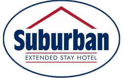 Suburban Stay Hotel - Columbia Hospitality Management