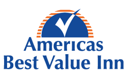 Americas Best Value Inn - Columbia HM