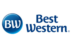 Best Western - Columbia HM
